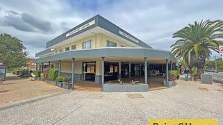 Ground/71 Racecourse Road Hamilton QLD 4007