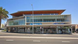 Cronulla NSW 2230