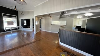 59 Albion Road Albion QLD 4010