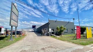 586-590 Ingham Road Mount Louisa QLD 4814