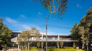 196 Bourke Road Alexandria NSW 2015