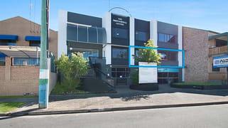 Suites 2&3/133 Wharf Street Tweed Heads NSW 2485