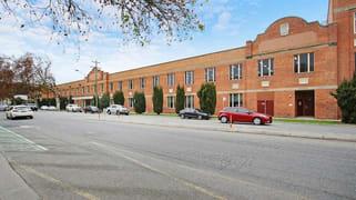FF/567 Smollett Street Albury NSW 2640
