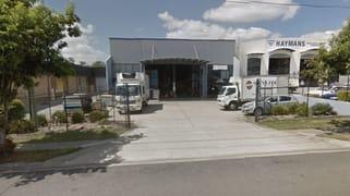 9 Randall Street Slacks Creek QLD 4127