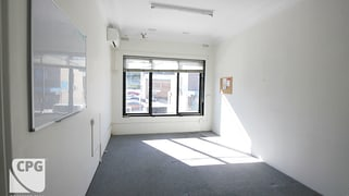 12 & 13/423 King Georges Road Beverly Hills NSW 2209