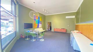 11 Crinan  Street Hurlstone Park NSW 2193