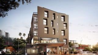 27 Flinders Street Wollongong NSW 2500
