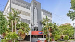 91 Upton Street Bundall QLD 4217