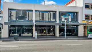 146-150 Hindley Street Adelaide SA 5000