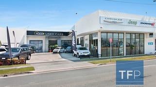 115 Minjungbal Drive Tweed Heads South NSW 2486