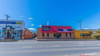 2/172 Peel Street Tamworth NSW 2340