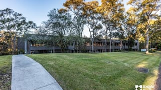 5-9 Old Springhill Road Coniston NSW 2500