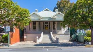 989 Wellington Street West Perth WA 6005