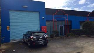 2/2135 Frankston - Flinders Road Hastings VIC 3915