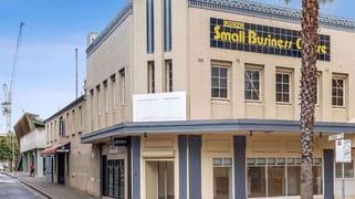 58 Moorabool Street Geelong VIC 3220