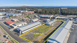 2/124 Princes Highway South Nowra NSW 2541