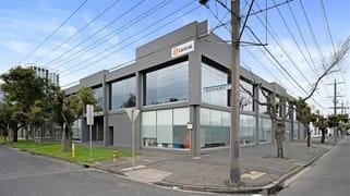 Part L1/85 Buckhurst Street South Melbourne VIC 3205