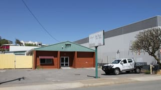 31 Sanford Street Geraldton WA 6530