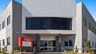 Suite 5/162 Hume Street Toowoomba City QLD 4350