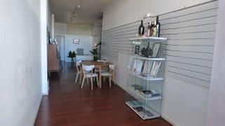 407 Banna Avenue Griffith NSW 2680