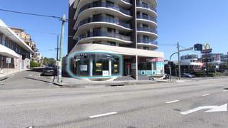 613-615 Princes Highway Rockdale NSW 2216