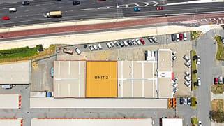 Unit 3/52 Roberts Street Osborne Park WA 6017