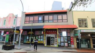 297 Forest  Road Hurstville NSW 2220