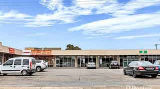 56-58 Daws Road Edwardstown SA 5039
