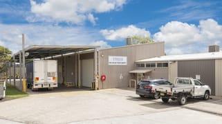 57 Gallans Road (Warehouse) Ballina NSW 2478