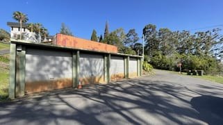 3/82 Mastracolas Road Coffs Harbour NSW 2450
