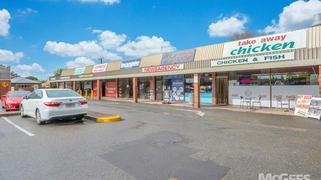 8/1 Cliff Street Glenelg East SA 5045