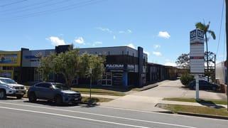 8/136 Aumuller Street Bungalow QLD 4870
