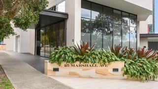 25 Marshall Avenue St Leonards NSW 2065