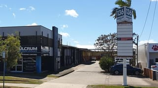 4 & 5/136 Aumuller Street Bungalow QLD 4870