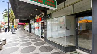 Shop/166 Acland Street St Kilda VIC 3182
