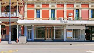 Shop 3/51 - 57 Market Street Fremantle WA 6160