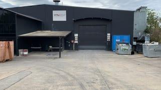 16 Tile Street Wacol QLD 4076
