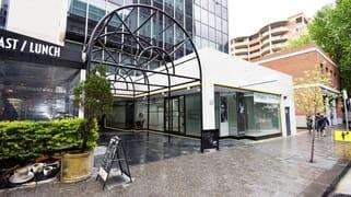 Shop 1/35 Spring Street Bondi Junction NSW 2022