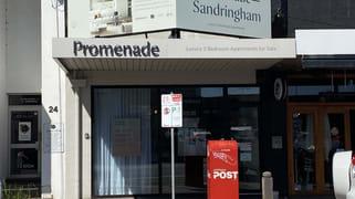 22 Bay Road Sandringham VIC 3191