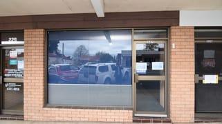 227 Russell Street Bathurst NSW 2795