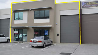 2/170-172 North Rd Underwood QLD 4119
