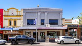 244-246 Forest Road Hurstville NSW 2220