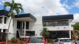 1A & 1B/242 Mulgrave Road Cairns QLD 4870