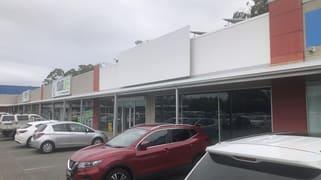 Shop G05/180 Lake Road Port Macquarie NSW 2444