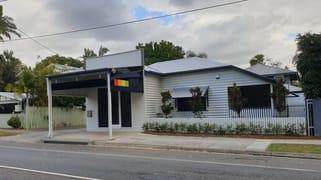 150 Kitchener Road Ascot QLD 4007