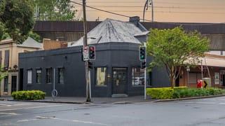 98 Bourke Street Woolloomooloo NSW 2011