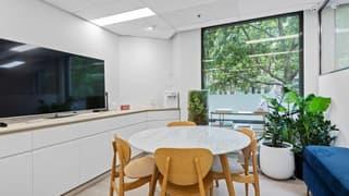 Suite 111 & 112/743-755 George St Haymarket NSW 2000