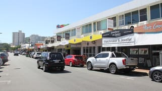 40/50 James Street Burleigh Heads QLD 4220