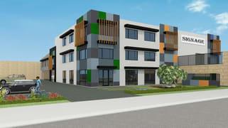 209 Holdsworth Avenue Ellenbrook WA 6069