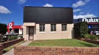 1172 Canterbury Road Roselands NSW 2196